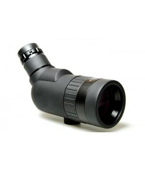Зрительная труба Veber 9-27x50 Veber Zoom