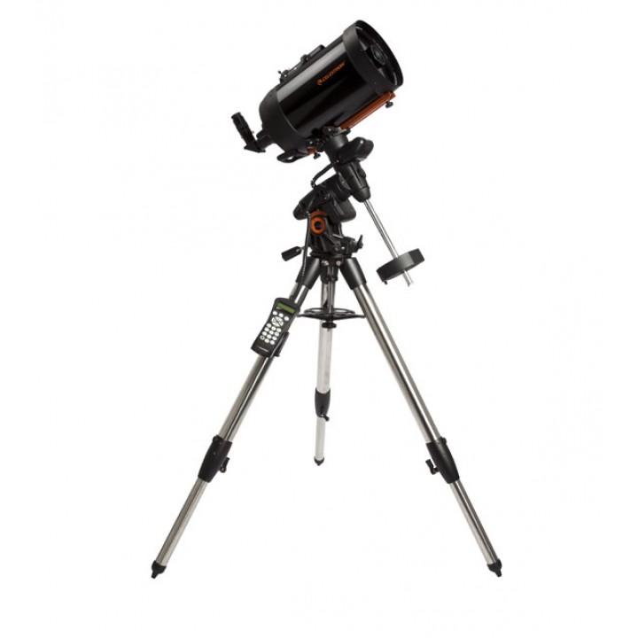 """Телескоп Celestron Advanced VX 8"""" S"""