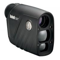 Дальномер лазерный Bushnell Sport 850