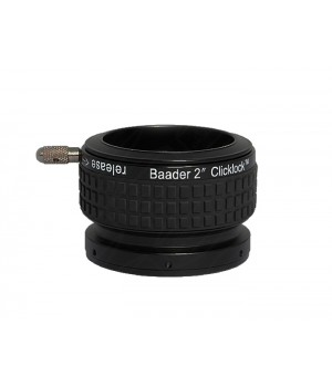 "Зажим Baader ClickLock 2"" для C6/8/9"