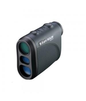 Дальномер лазерный Nikon 6x20 Aculon AL11