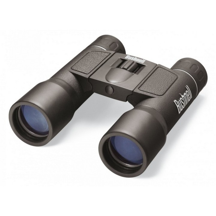 Бинокль Bushnell PowerView ROOF 10x32 компакт