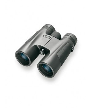 Бинокль Bushnell Powerview 10х42 (черный)