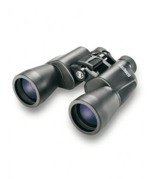 Бинокль Bushnell PowerView PORRO 20x50 (черный)