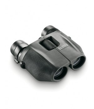 Бинокль Bushnell PowerView PORRO 7-15x25 Zoom