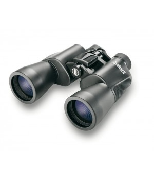 Бинокль Bushnell PowerView PORRO 7x50