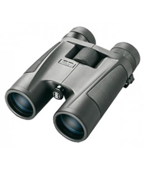 Бинокль Bushnell PowerView ROOF 8-16x40 Zoom