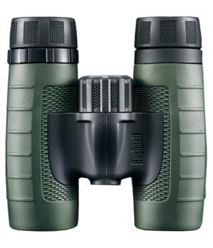 Бинокль Bushnell Trophy XLT 8x32 ROOF (зеленый)
