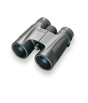 Бинокль Bushnell PowerView 8x32 ROOF