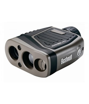 Дальномер Bushnell Elite 1600 ARC