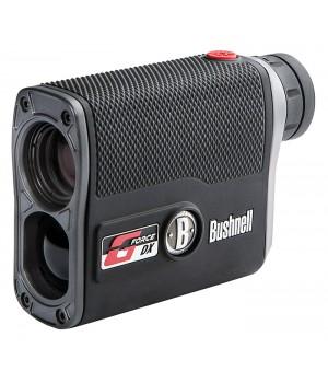 Дальномер лазерный Bushnell G-Force DX 6X21 ARC (черный)