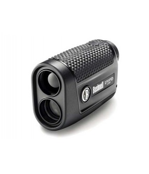Дальномер Bushnell Yardage Pro Legend 1200 ARC