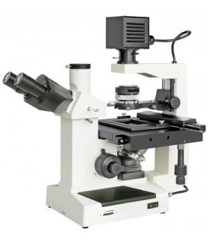 Микроскоп Bresser Science IVM-401