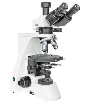 Микроскоп Bresser Science MPO-401