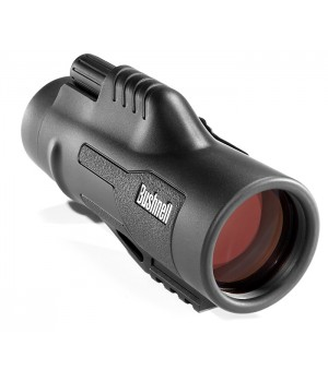 Монокуляр Bushnell Legend Ultra HD 10х42, черный