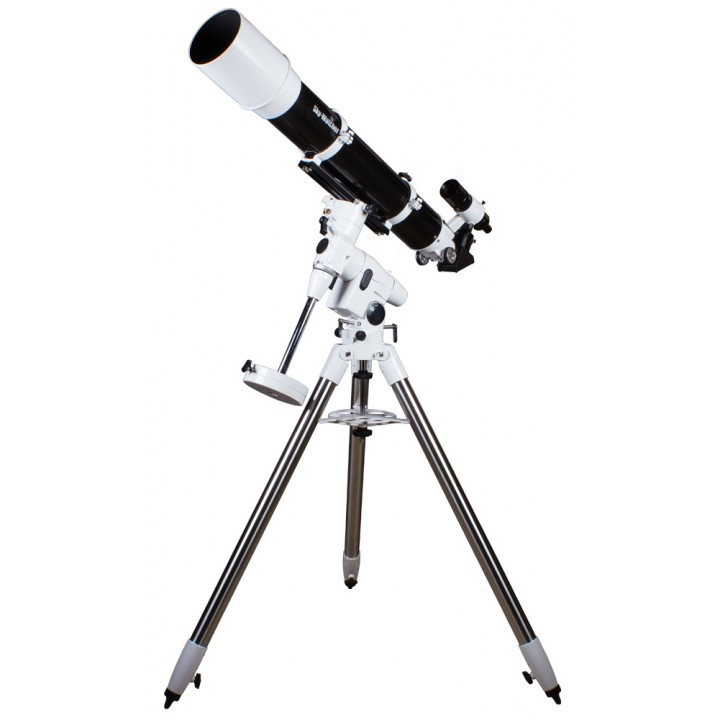 Телескоп Sky-Watcher BK 1201EQ5