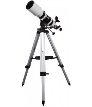 Телескоп Sky-Watcher BK 1206AZ3