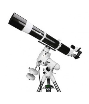 Телескоп Sky-Watcher BK 15012EQ6 SynScan GOTO