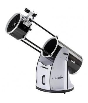 "Телескоп Sky-Watcher Dob 12"" (300/1500) Retractable"