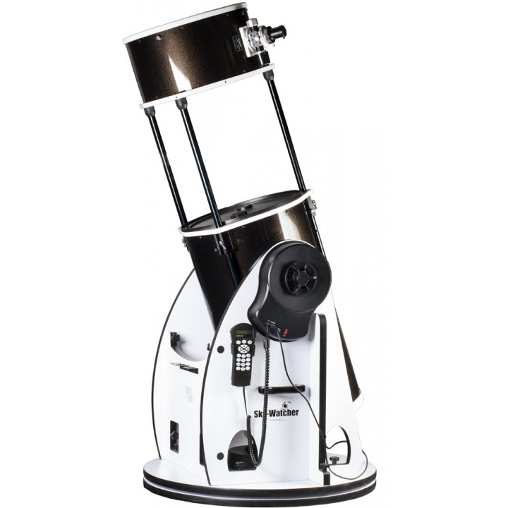 Телескоп Sky-Watcher Dob 16