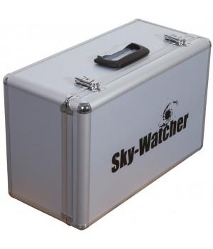 Кейс алюминиевый Sky-Watcher для монтировки EQ3