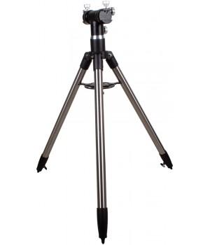 Монтировка Sky-Watcher HDAZ (HEAVY DUTY) со стальной треногой