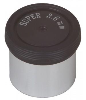 "Окуляр Sky-Watcher Super 3,6 мм, 1,25"""