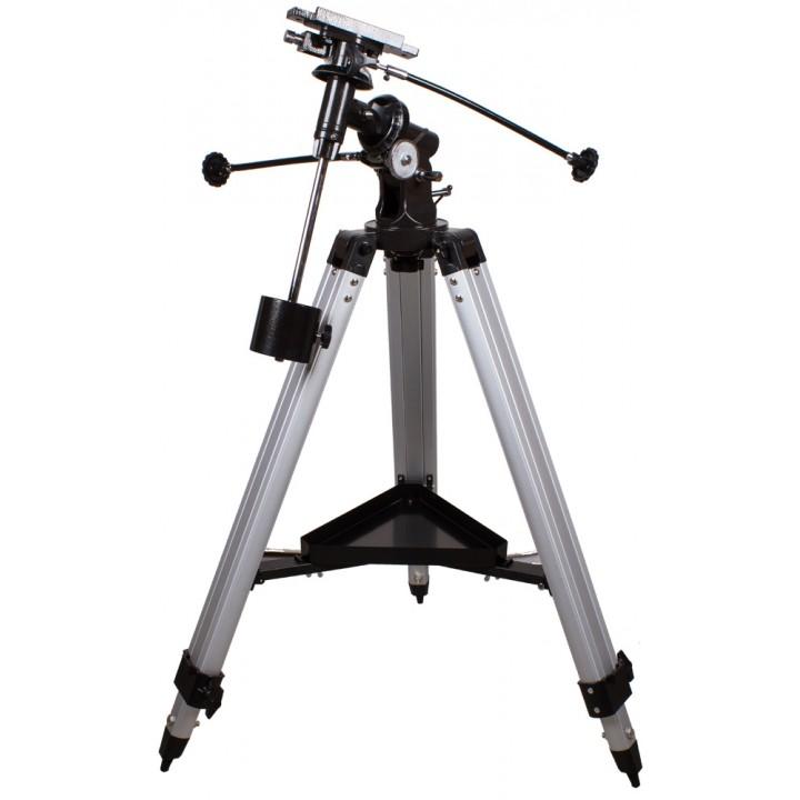 Монтировка Synta Sky-Watcher EQ2 с алюминиевой треногой