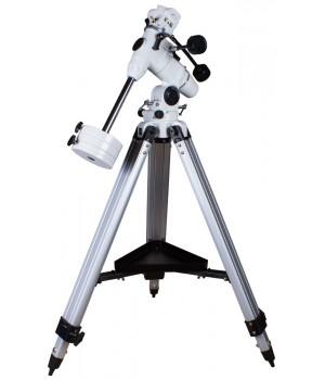 Монтировка Synta Sky-Watcher EQ3 с алюминиевой треногой