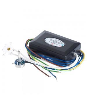 Блок питания 12 V/20W (к Микромед 3)