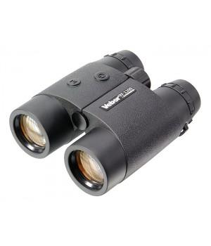 Бинокль с лазерным дальномером Veber 8x42 RF1200