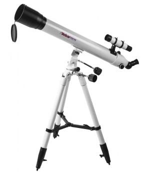 Телескоп Veber 900/90 Аз Белый