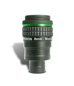 Окуляр Baader Hyperion 8 мм, 1,25