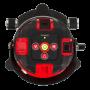 Лазерный уровень (нивелир) RGK LP-62
