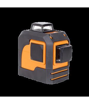 Лазерный уровень (нивелир) RGK PR-2M