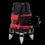 Лазерный уровень (нивелир) RGK LP-74