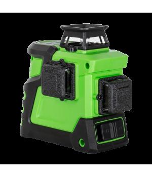 Лазерный уровень (нивелир) RGK PR-3G