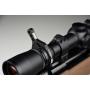 Рычаг регулировки увеличения Warne Switchview SV1655