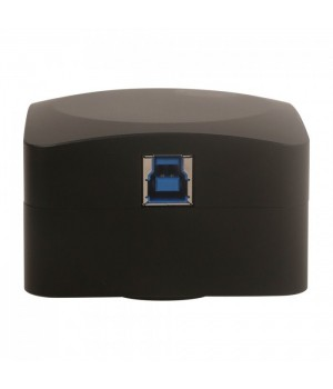 Камера для микроскопа ToupCam U3ISPM16000KPA