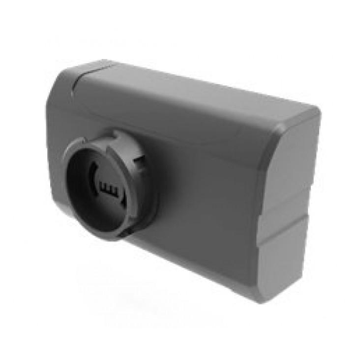 Источник питания Pulsar IPS 7A для Digisight Ultra N455 LRF