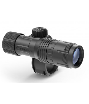 ИК фонарь Pulsar Digex - X940