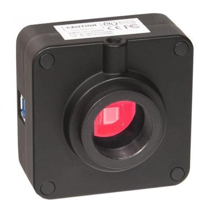Камера для микроскопа ToupCam U3CMOS10000KPA