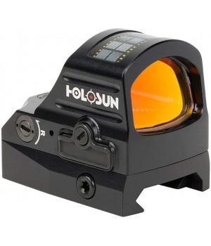 Коллиматор Holosun OpenReflex micro открытый, (HS507C V2)