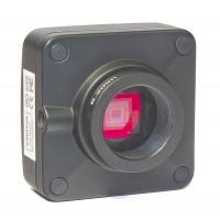 Камера для микроскопа ToupCam UCMOS14000KPA