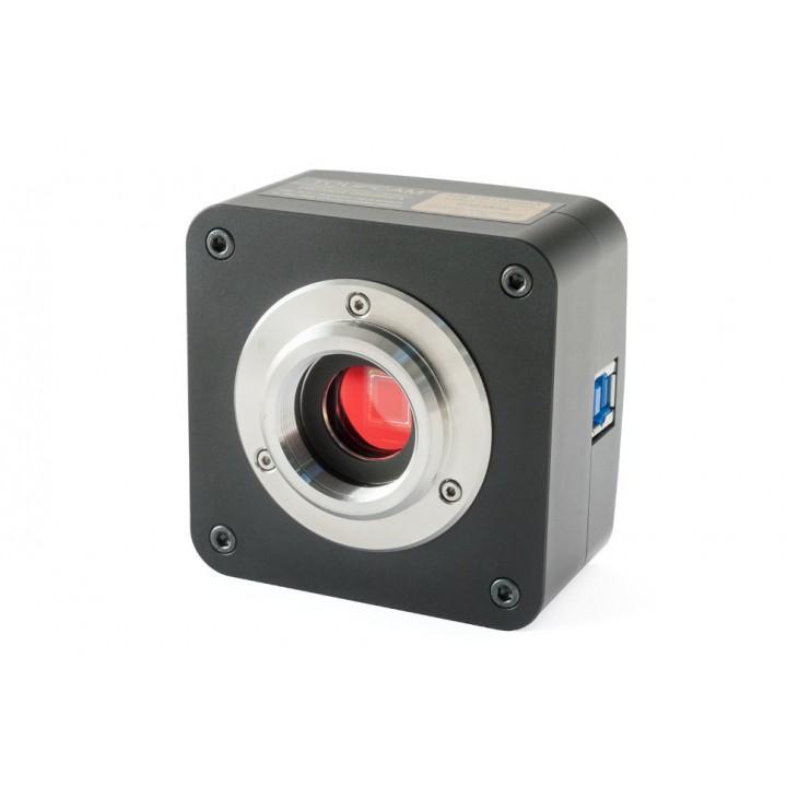 Камера для микроскопов ToupCam U3CMOS16000KPA