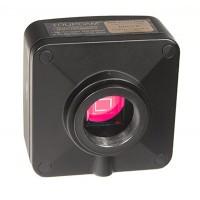 Камера для микроскопов ToupCam UHCCD05100KPA