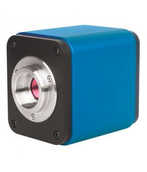 Камера для микроскопа ToupCam XFCAM1080PHD HDMI