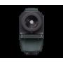 Лазерный дальномер Nikon LASER 30