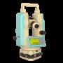 Теодолит электронный RGK T-02